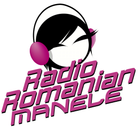 Radio Romanian Hip Hop