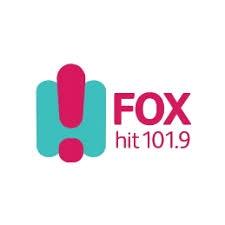 Fox FM - 101.9 FM