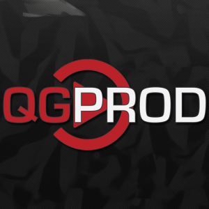 QG - PROD Radio