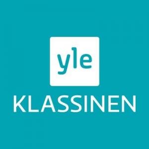YLE Ylen Klassinen