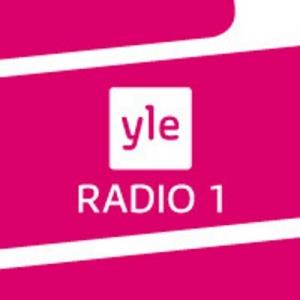YLE Radio 1- 87.9 FM