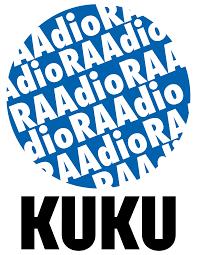 Raadio Kuku- 100.7 FM
