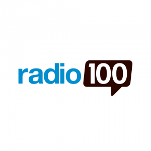 Radio 100FM