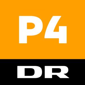 DR P4 København