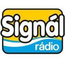 Signal Radio- 105.7 FM