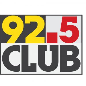 MI Radio - Club 92.5 FM