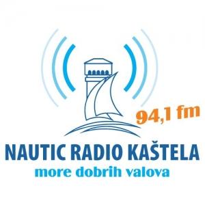 Nautic Radio Kastela-94.1 FM