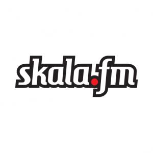 Skala FM