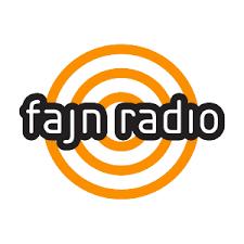 Fajn Radio Hardcore