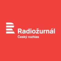 CRo Radiozurnal