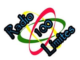Radio 100 Limites