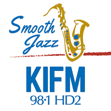 Smooth Jazz FM - 98.1