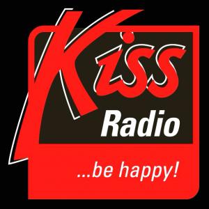 Radio Kiss 98FM