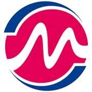 Metropol FM 94.8 FM