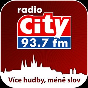 Radio City Milenium - HQ