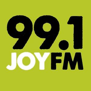 Joy FM 99.1 FM