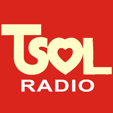 TSOL - The Soul of London Radio
