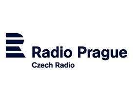 CRo - Radio Praha