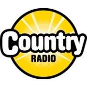 Country Radio