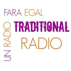 Radio Traditional Popular