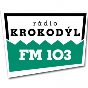 Radio Krokodyl FM-103.0 FM