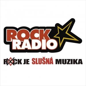 Rock Radio Sumava-95.2 FM