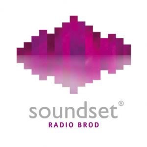 Soundset Brod- 101.3 FM