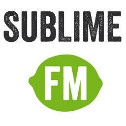 Sublime FM- 90.4 FM