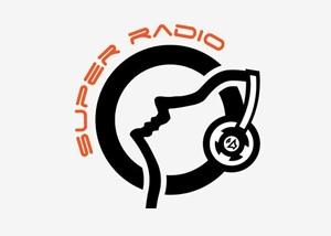 Super Radio- 89.9 FM