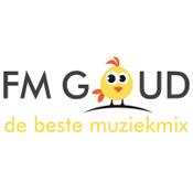 FM Goud- 107.7 FM