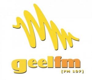 Geel FM- 107.0 FM