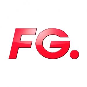 Radio FG- 100.2 FM
