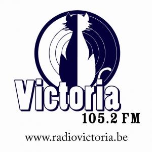 Radio Victoria- 105.2 FM