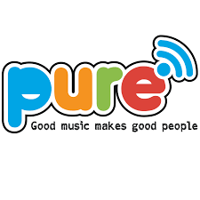 RTBF-Pure -88.8 FM