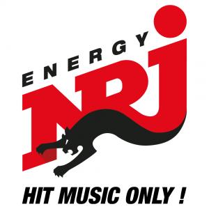 Energy-104.2 FM