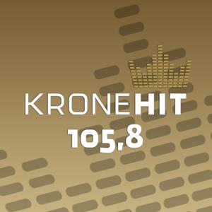 Kronehit-105.8 FM