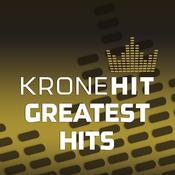 Kronehit Greatest Hits