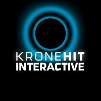 Kronehit Interactive