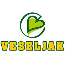 Radio Veseljak-94.9 FM