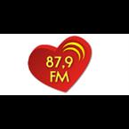 Rádio Melodia Conquista 87.9
