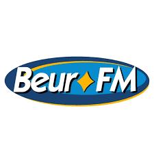Beur FM-106.7 FM