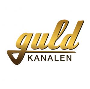 Radio Guldkanalen