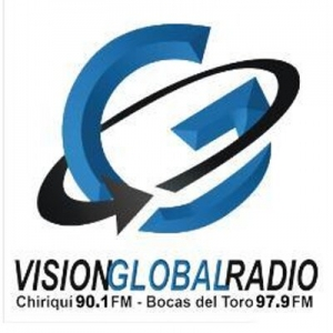 Vision Global Radio  90.1 FM
