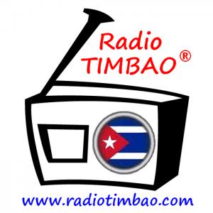 Radio timba 107.4 FM