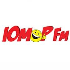 Юмор FM - 88.7 FM (Humor FM - 88.7 FM)