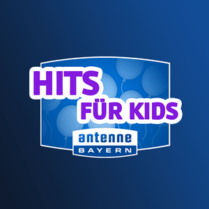 Antenne Bayern Hits for Kids