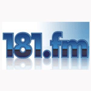 181.FM The Eagle (Classic)