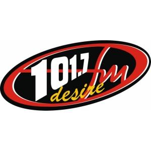 Radio FM DESIRE-101.7 FM