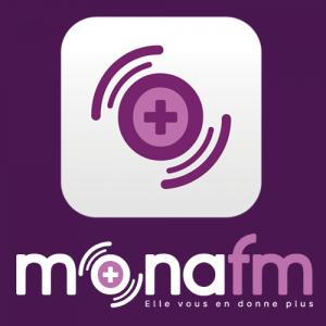 Mona FM-99.8 FM