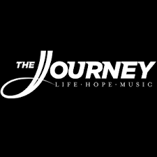 The Journey 88.3 FM